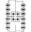 Column splices
