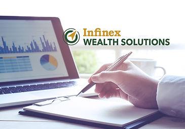 Wealth Solutions.jpg