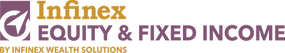 Purple Equity & Fixed Icome Logo