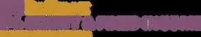 Purple Equity & Fixed Icome Logo