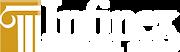 Infinex Financial Group Logo