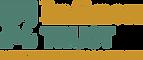 Green Trust Logo