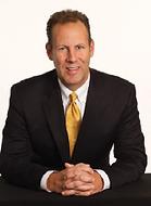 Pictue of Infinex CEO, Stephen Amarante