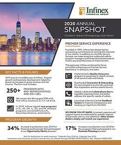 2020 Infinex Financial Group Snapshot_Pa