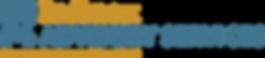 Blue Advisory Service Logo