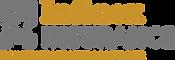 Gold and Gra Insurance Logo