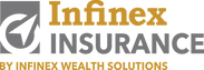 Gold and Gra Insurance Logo