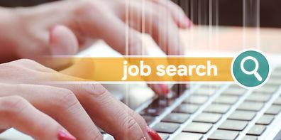 Careers Job Search.jpg