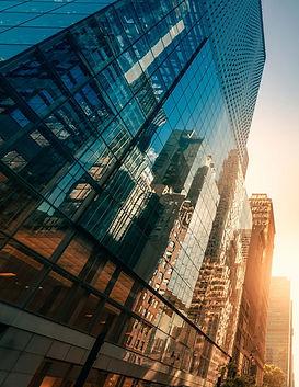 Just Buildings.jpg