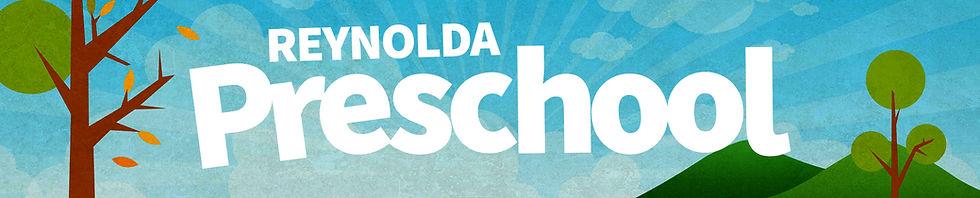 Reynolda Preschool Logo.jpg