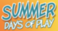 Summer Days of Play Logo (2).png