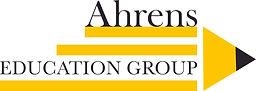 Ahrens Education_for Print (002).jpg