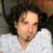 Tiberio Ventura_edited.jpg