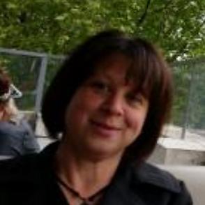 Elizabeth Marie.png