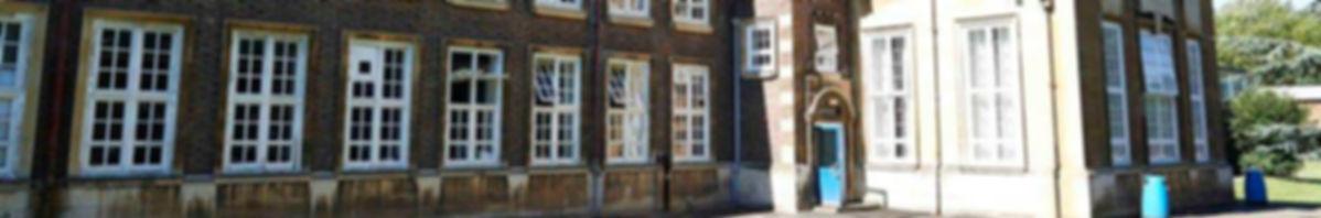 Chiswick School.jpg