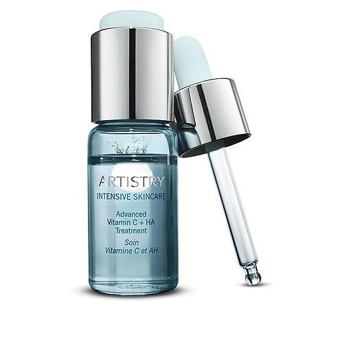 Artistry - Intensive Skincare Advanced Vitamin C + HA Treatment