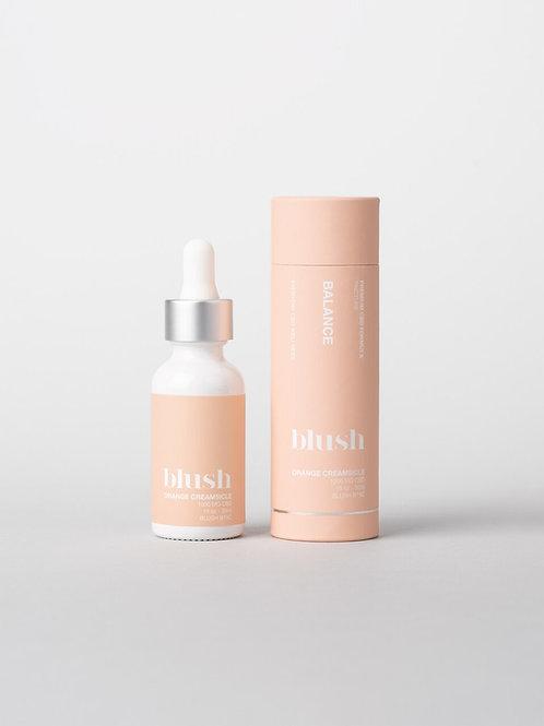 Blush - 1000mg Balance Tincture