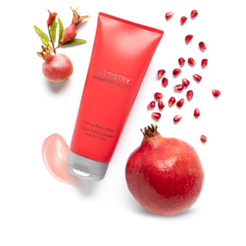 Artistry Signature - Select™ Firming Body Lotion