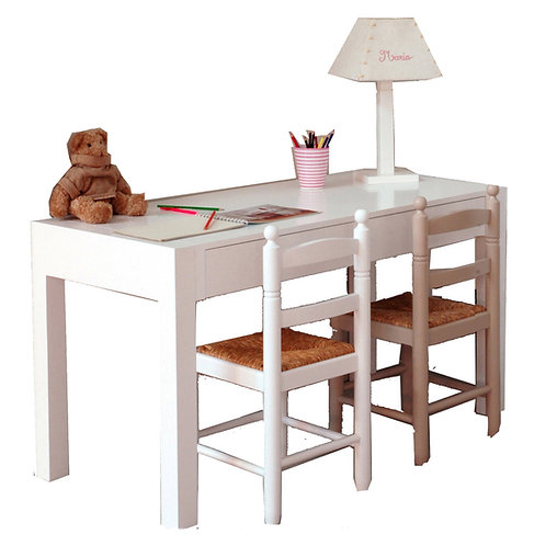 escritorio crecedero R110B