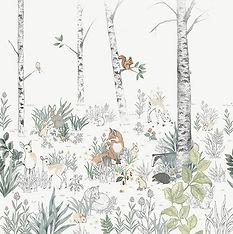 MagicForestMural_Image_Tile_Item_7481.jp
