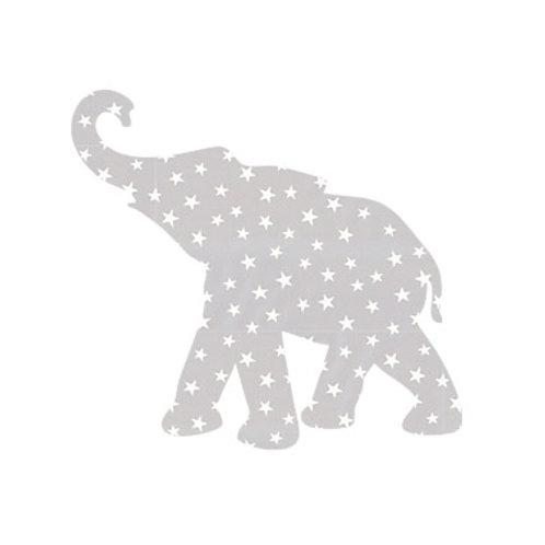 elefante pequeño