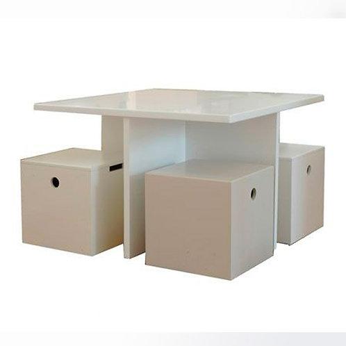 mesa aspa R-ASPA