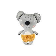 Darling_Cushion_-_Baby_Anton_Koala-Soft_
