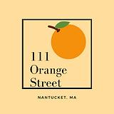 111 Orange Street.png