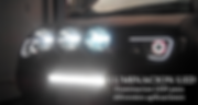 ILUMINACION LED.png