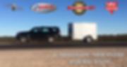 accesorios para vehiculos2.png
