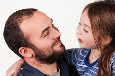 Parenting programs melbourne