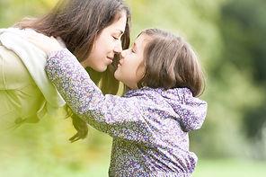 Tuning in to Kids emotional intelligence
