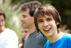 bigstock-Portrait-young-happy-teenage-b-25978151(1).jpg