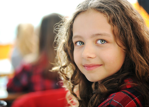 bigstock-Cute-lovely-school-children-at-