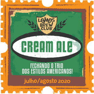 Kit Ciclo 21 - Cerveja Artesanal