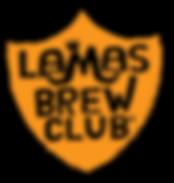 logo_lamas_BC.png