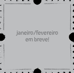 kit_lamasbrewclub_jan_fev.png