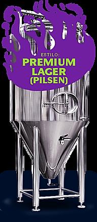 receita_premium_lager_pilsen.png