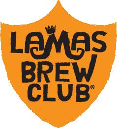 Cerveja Artesanal - Lamas Club