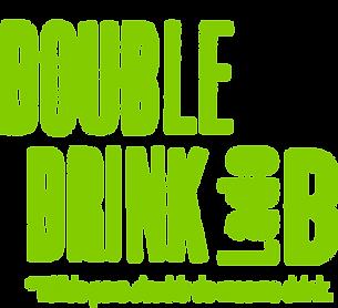 doubledrink