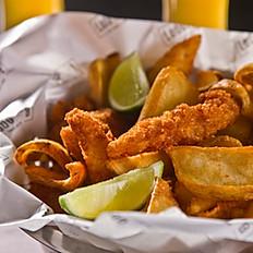 Fishiendechips