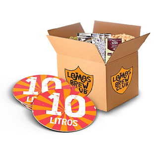 club_kit_10litros.jpg