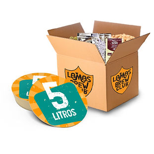 club_kit_5litros.jpg