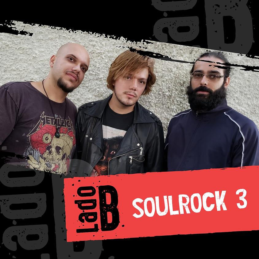 BANDA SOULROCK 3