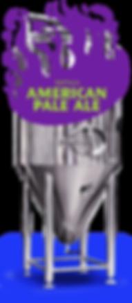 receita_american_pale_ale.png