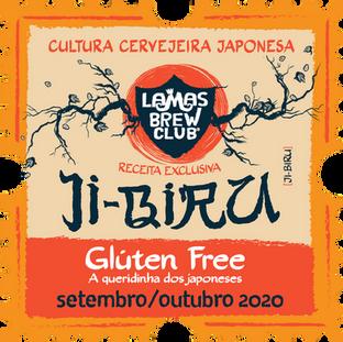 Kit Ciclo 22 - Cerveja Artesanal