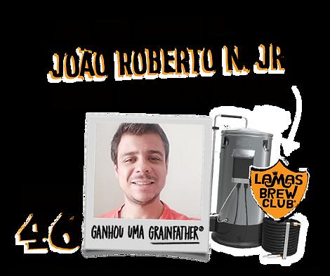clube_ganhador_2019.png