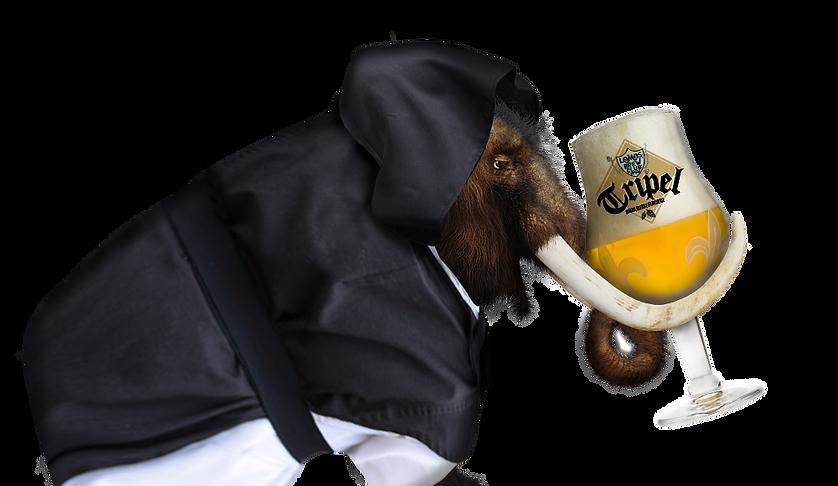 clube_cerveja_tripel_mamute3.png