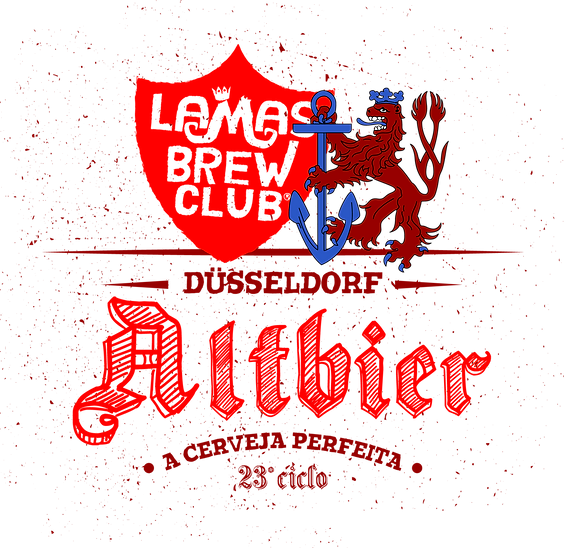 logo_lamasbrewclub_ciclo23