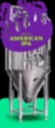 receita_american_ipa.png